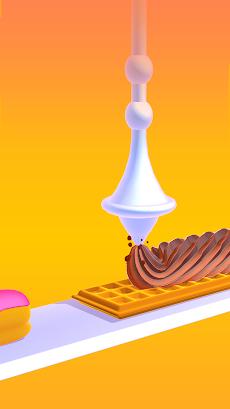 完ぺきなクリームのおすすめ画像2