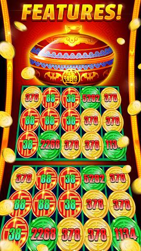Citizen Jackpot Casino - Free Slot Machines 1.00.96 screenshots 4