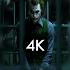 4K Wallpapers - Joker Zone