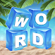 Word Link - Relax your mind with word puzzle game
