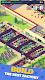 screenshot of Car Industry Tycoon - Idle Car Factory Simulator