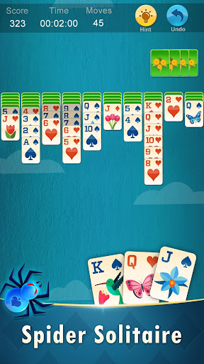 Solitaire Collection modavailable screenshots 3