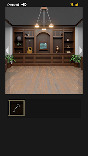 Room Escape Vintage  For Pc (Windows 7/8/10 And Mac) 1