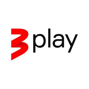 TV3 Play Latvija