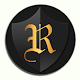 Royal VPN Free VPN Proxy Server & Secure Service para PC Windows
