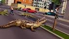 screenshot of Animal Attack Simulator -Wild Hunting Games