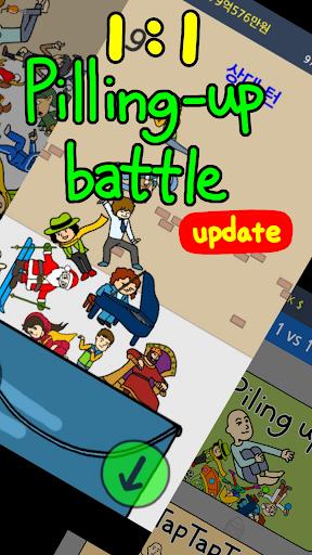 Beggar Life 2 - Clicker Adventure android2mod screenshots 9