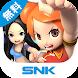 ドラゴンギャル~双龍の闘い~無料版 - Androidアプリ