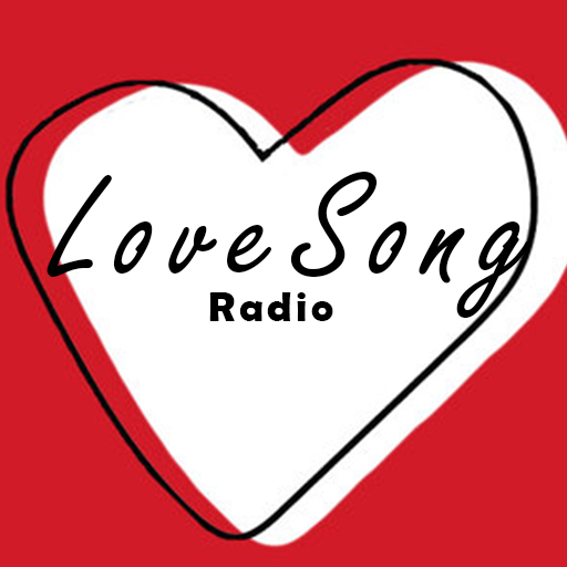 Baixar Love songs music radio para Android