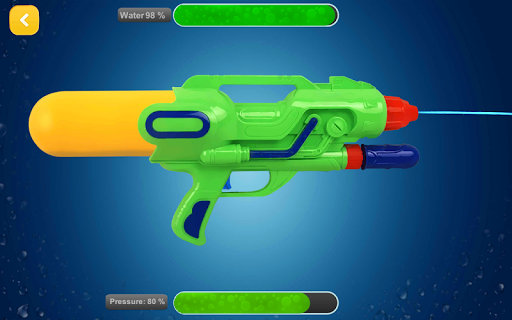 Water Gun Simulator 1.2.2 screenshots 17