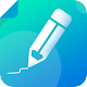 Smart Note Pro - Take Notes, Drawing Notes 2021 APK