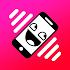 Vibrator Strong (No Ads) - Massage Vibration App