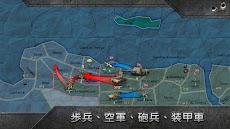Sandbox: Strategy & Tacticsのおすすめ画像4