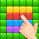 Cube Rush Adventure - Androidアプリ