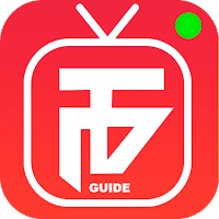 Live Thop TV Free Thop TV Cricket,Guide Thop TV