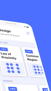uxtoast: Learn UX Design