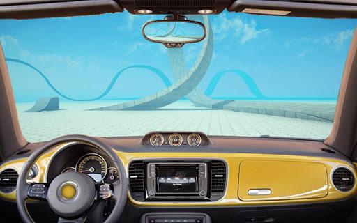 Car Crash Simulator: Beam Drive Accidents 1.4 screenshots 4