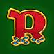 Rainbow Riches Casino: Slots, Roulette & Casino