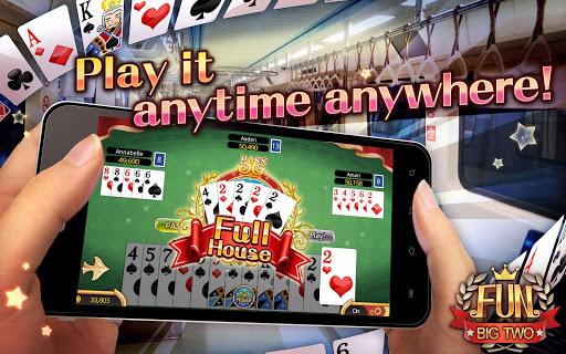 Fun Big 2 20.06.30 Screenshots 8