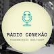 Rádio Conexão Whatsapp APK