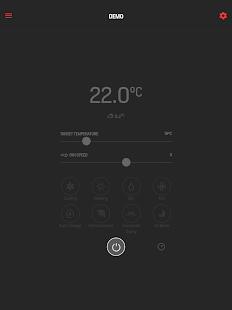 Aru00e7elik Connect 1.6.2 Screenshots 9