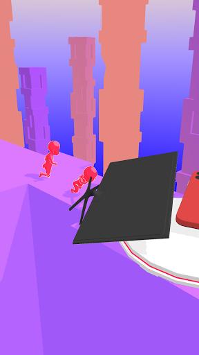 Sling Fight 3D screenshots 4