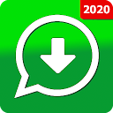 Status Saver 2020 – Status Video Downloader