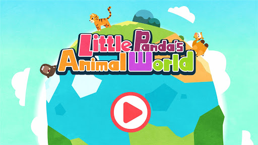 Little Panda's Animal World 8.48.00.01 screenshots 12