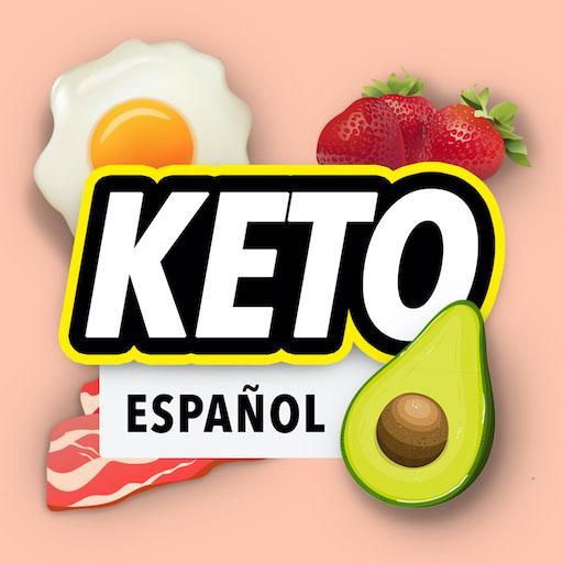 Aplicación de pérdida de peso Keto: planes de alim