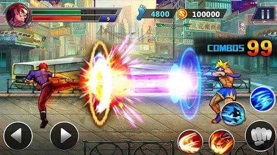 Baixar Street Fighting Última Versão – {Atualizado Em 2021} 2