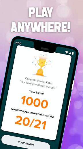 Free AvaCoins Quiz for Avakin Life | Trivia 2020 3.0 Screenshots 3
