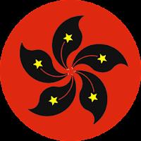 Hongkong-4DLive