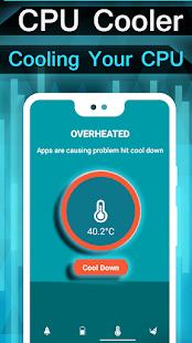 Super Master Phone Cleaner - Fast Junk Cleaner
