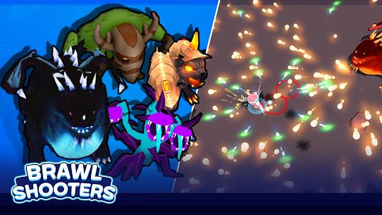 BrawlShooters MOD (High Damage) 3