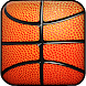 Basketball Arcade Game - Androidアプリ