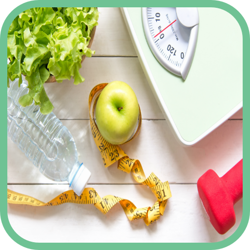Baixar Dietas para emagrecer rápido e saudável para Android