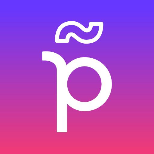 Pinata: Make Rent Rewarding App Icon