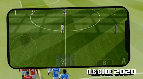 Dream League Soccer 2020 Baixar Última Versão – {Atualizado Em 2021} 2