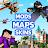 Mods Maps皮膚 為了 Minecraft APK - Windows 下载
