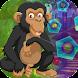 Best Escape Games 101 Chimpanzees Escape Game