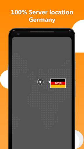 HiDrive  screenshots 8