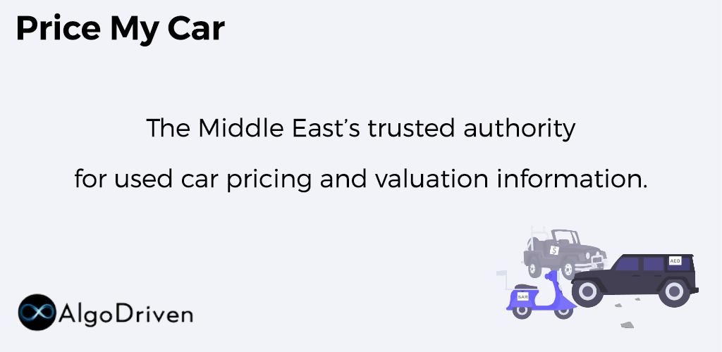 Price My Car Para Android Apk Descargar
