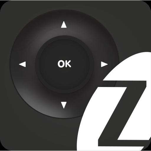 Baixar Gazer TV