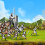 Battle Seven Kingdoms : Kingdom Wars2 icon