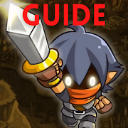 Guide For Wonder Blade
