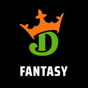 DraftKings  Daily Fantasy Sports for Cash