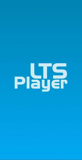 Foto do LTS Player