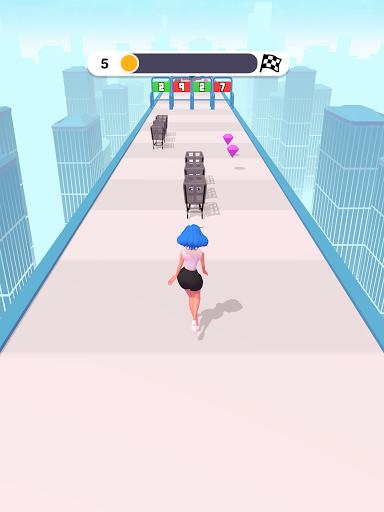 Cart Pusher 0.7 screenshots 6