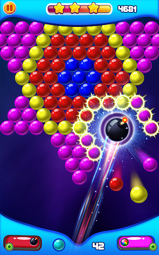 Bubble Shooter 2 9.15 Screenshots 5