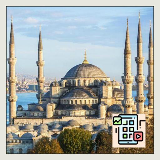 Site- ul de intalnire din Istanbul)